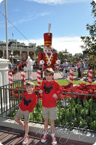 Disney December 2012 555
