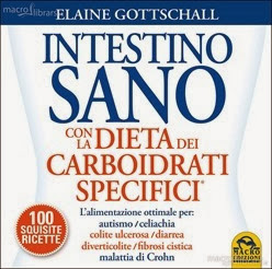intestino-sano-libro-64722