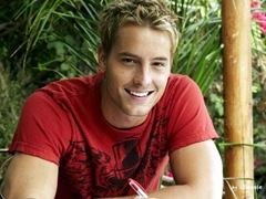 Justin-justin-hartley-4828684-798-600