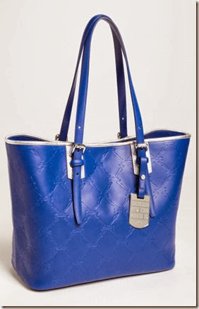 longchamp-indigo-lm-cuir-small-shoulder-tote-product-1-9654849-634428083_large_flex