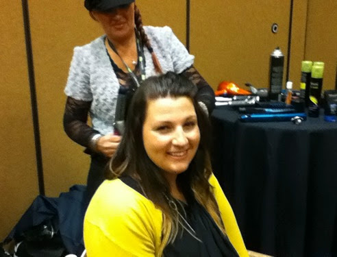 ConairDidMyHair__SoFabCon_DownshiftingPro_3