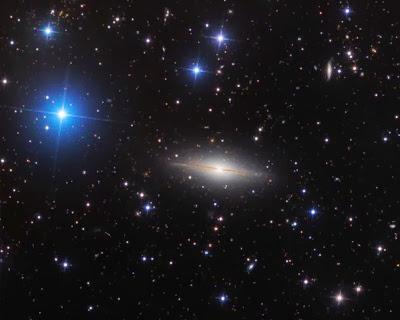 NGC7814_Pequeno_Sombrero