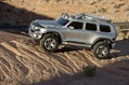Mercedes-Ener-G-Force-SUV-13
