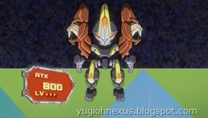 640px-SuperDefenseRoboMonke-JP-Anime-ZX-NC