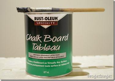 IMGP5946_chalkboardtable_04