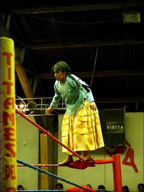 cholitas luchadoras-37