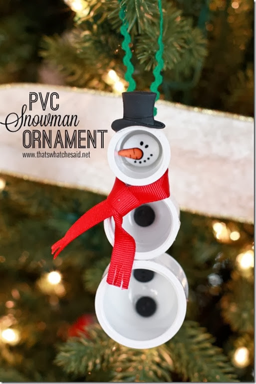 504x754xPVC-Snowman-Ornament-at-thatswhatchesaid.net_thumb.jpg.pagespeed.ic.CKpRdWd8PN