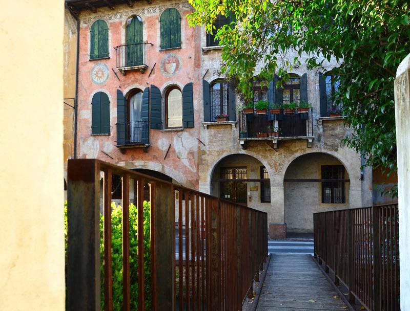 Via Roggia 02