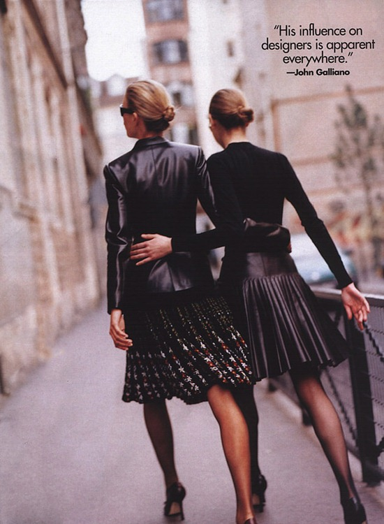 elle-us-september-2000-alaia-karolina-2