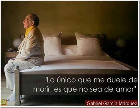 amor facebook 14febrero-net (17)