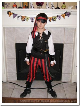 argh-pirate