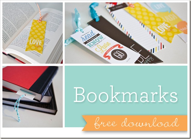 blog_bookmarkprintables_image_v1