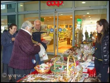 Mercatino di Natale alla Coop 2013 (61)