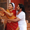 Madhana Mama Madisar Mami - New Tamil Movie Stills 2012