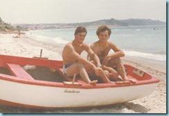 1983 στην Φούρκα