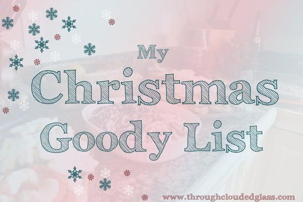 Christmastreats