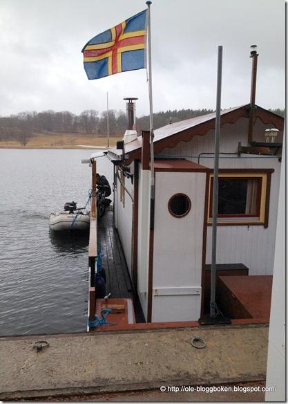 Husbåt3
