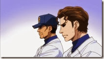 Diamond no Ace - 17 -24
