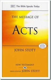 stott bst acts