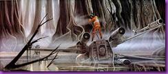 Retro-Star-Wars-Fan-Illustrations-21