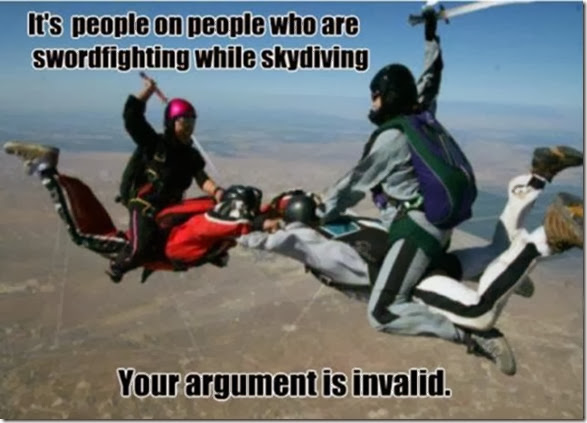 argument-invalid-31