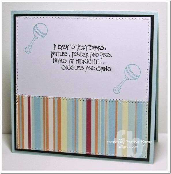 Precious Gift2 wm