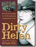 BI_Dirty_Helen