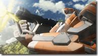 Aldnoah Zero - 01.mkv_snapshot_07.44_[2014.07.06_03.54.01]
