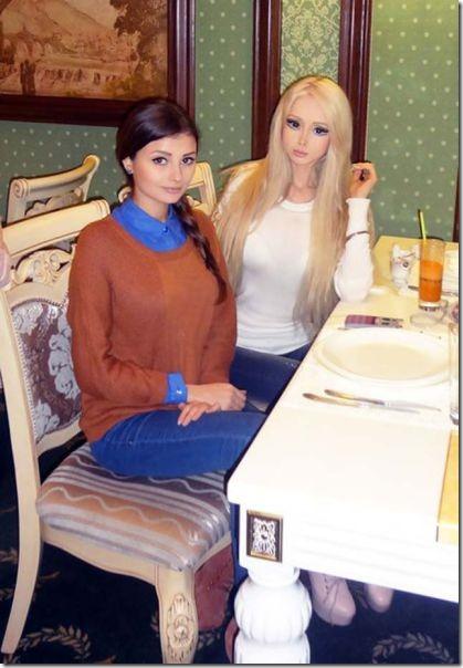 barbie-friends-family-6