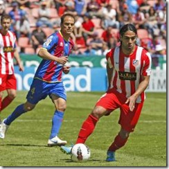 falcao vs levante
