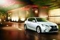 Lexus-CT200h-1