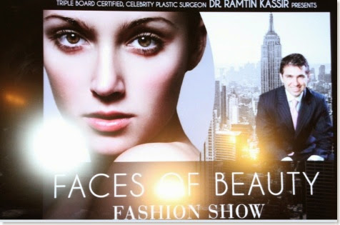 beauty-fashion-show