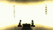 [Mazui]_Hyouka_-_11_[42DF00DB].mkv_snapshot_14.07_[2012.07.01_23.18.08]