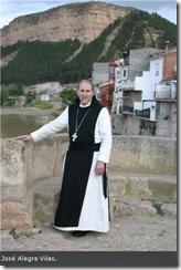 abad de poblet
