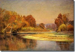 3-Sycamores-on-the-Whitewater-landscape-John-Ottis-Adams