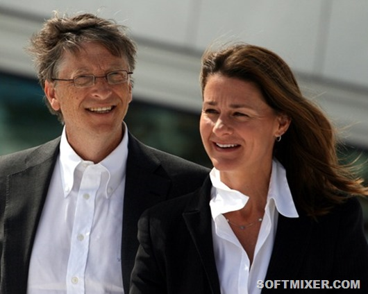 Melinda_Gates_Bill_Gates_4_thumb[6]