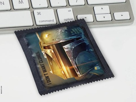 star wars condoms 05b