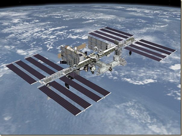 ISS (2)