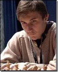 Karjakin Sergey