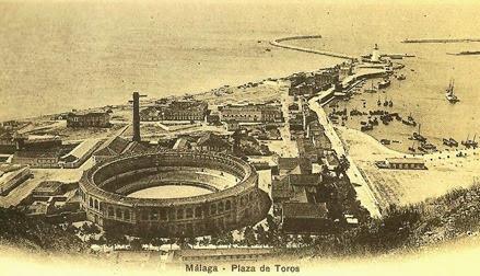 Malaga 1899-1900 001 - copia
