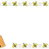 abelles.jpg