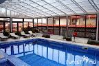 Фото 7 Elegant Hotel