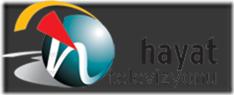 hayat_logo