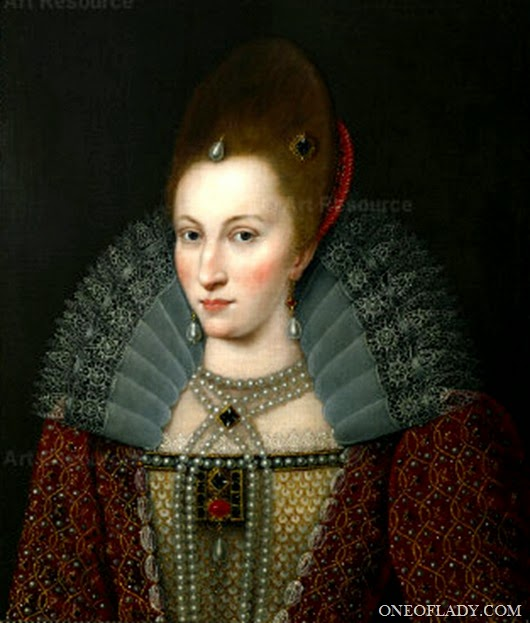 Anne_Denmark_c1600_IOliver_2