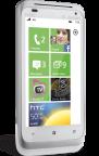 HTC Radar™ 4G