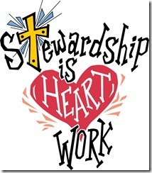 stewardship