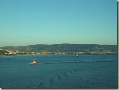 Dardanelles 3 (Small)
