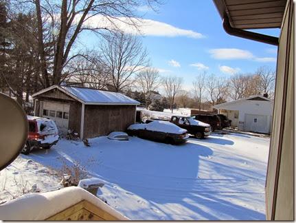 Snow01-02-14a