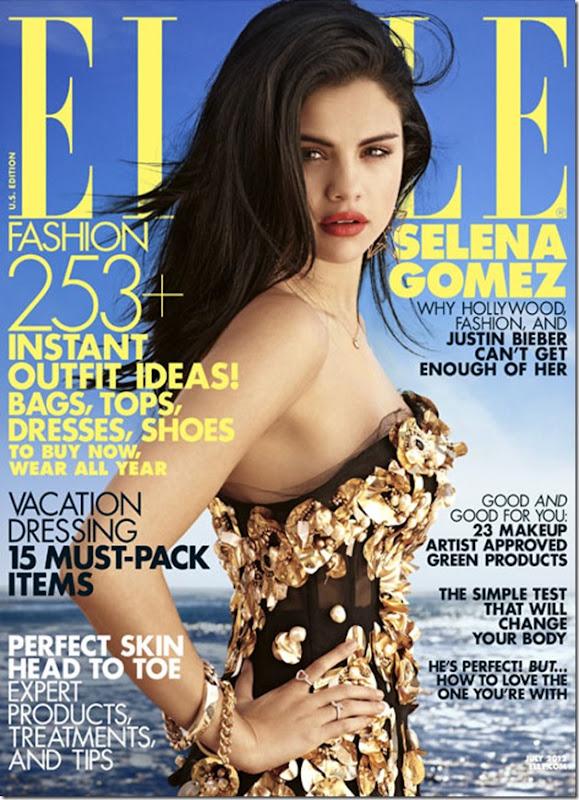 Selena-cover-magzine
