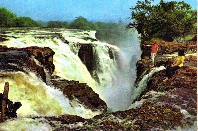 guaira-falls-4